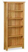 Holbeck Large Bookcase