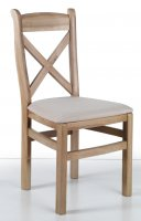 TH/4387N Dining Chair (Fsc 100%)