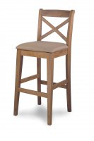 TH/4407N Bar Stool (Fsc 100%)