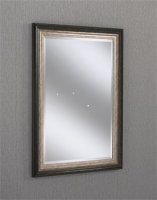 Selection of Brittania Mirrors  RRP £175... Sale Price £119