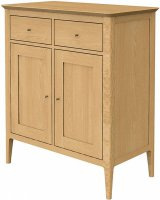 SK18 Small Sideboard
