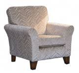 Studio Accent Chair