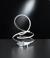 Soller Table Lamp