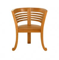 Cantik Coffee Chair