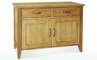 Windsor Sideboard
