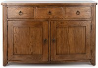 Willis & Gambier Originals Barnhouse Sideboard