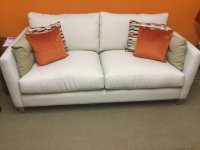 Bailey Medium Sofa & Chair