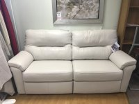 G Plan Washington 3 Seater, Manual Recliner Chair & Standard Chair