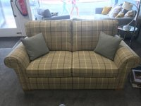 Alstons Lancaster Small Sofa