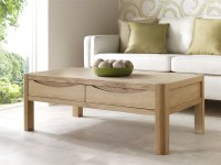 WN204BCOMPACT COFFEE TABLE