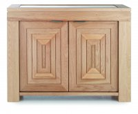 Maze Small Sideboard