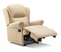 Malvern Standard Rechargeable Powered Recliner