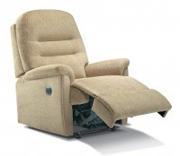 Keswick Standard Rechargeable Powered Recliner