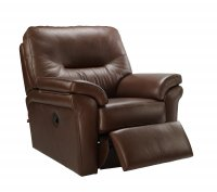 Elec Recliner Chair