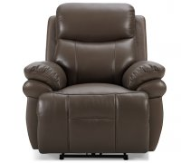 Tricia Manual Recliner Chair