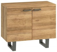 Delta Small Sideboard