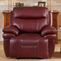Boston Recliner Chair