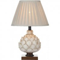 Layer Table Lamp