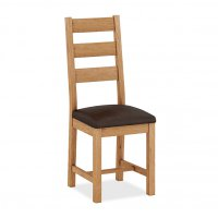 3714 Dining Chair