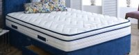 Healthbeds Ultimate Natural Latex 3500 Mattress