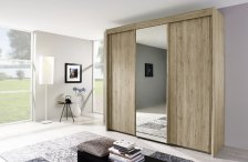 Imperial Sliding Door Robe