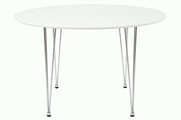 Lene Dining Table