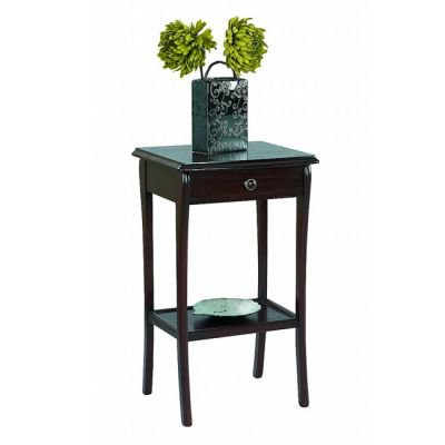 Sutcliffe Windsor Tall Side Table