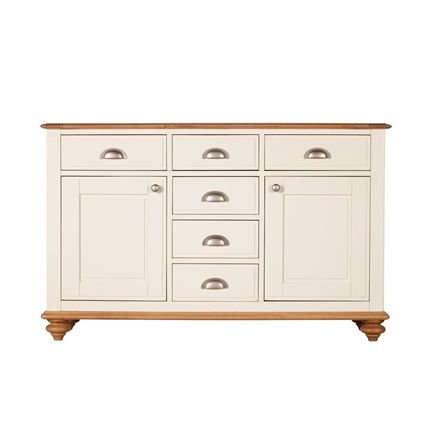 Cayman Large Sideboard