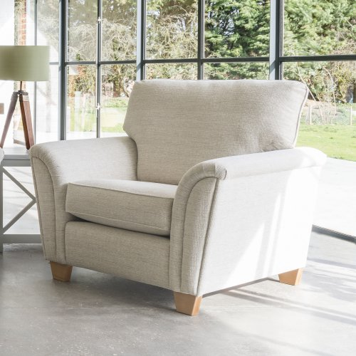 barcelona chair eyres furniture