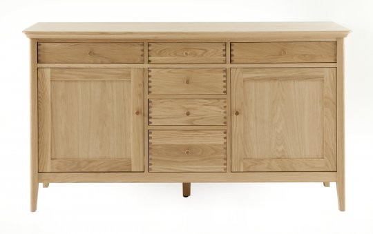 Willis & Gambier Spirit Sideboard