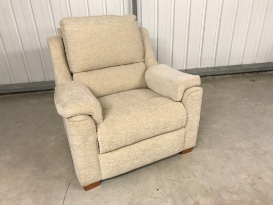 Parker Knoll Albany Chair