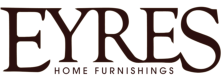 Eyres Furniture