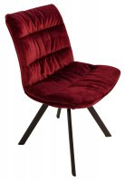 Provence Chair in Ruby