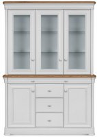 Tuscany Sideboard Top