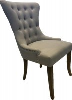 Toulouse Grace Dining Chair