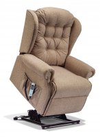 Lynton Royale 1-motor Electric Lift Recliner