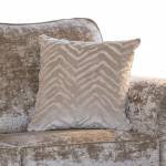 Lowry Large Fibre Scatter Cushion
