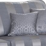 Lowry Small Fibre Scatter Cushion