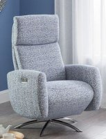 Aurora Recliner Chair