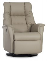 Standard Victor Swivel Rocker Recliner Chair