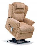 Malvern Standard 1-motor Electric Lift Recliner