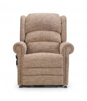Filey Premier Recliner Chair