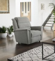 Parker Knoll Colorado Armchair