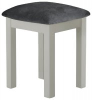Portland Stool - 5 Colours available