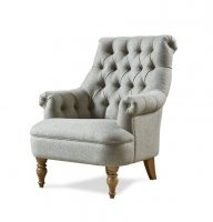Old Charm Pickering Chair