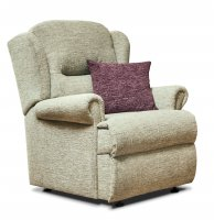 Malvern Small Chair
