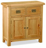 Clumber Mini Sideboard