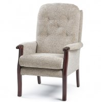 Jilly Standard Chair