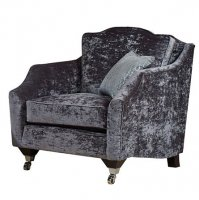 Steed Hockley Chair