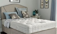 Harrison Heligan 11,200 Mattress